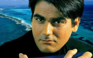 Arbaaz Khan, Bollywood actor, brother of Salman Khan